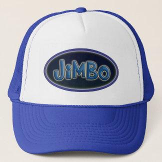 JIMBO TRUCKER HAT