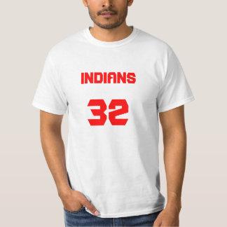 Jimmer Fredette Glens Falls High School T-Shirt