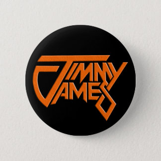 Jimmy James button