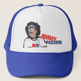 Jimmy Passion Trucker Trucker Hat