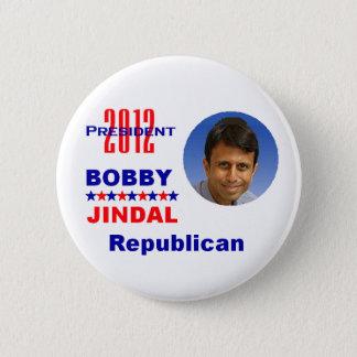 JINDAL 2012 Button