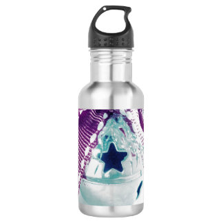 Jingle Bell 532 Ml Water Bottle