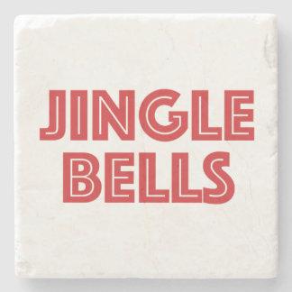 Jingle Bells Coaster