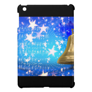 Jingle Bells iPad Mini Cover