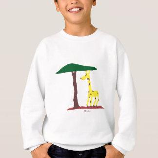 Jirafa T Shirts