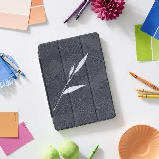 Jitaku Indigo Dye Bamboo iPad Pro Case iPad Pro Cover