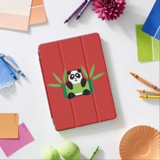 Jitaku Panda iPad Pro Case iPad Pro Cover