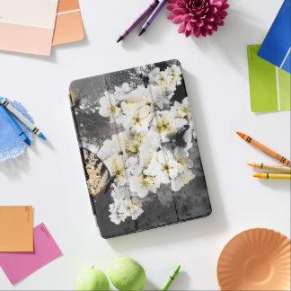 Jitaku Plum Blossom iPad Pro Case iPad Pro Cover