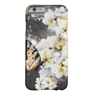 Jitaku Plum Blossom Smart Phone Case