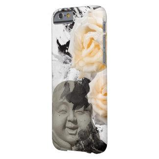 Jitaku Smell The Yellow Roses Smart Phone Case