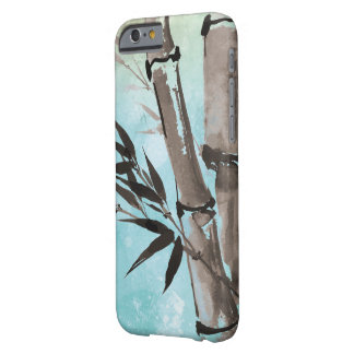 Jitaku Winter Bamboo Smart Phone Case