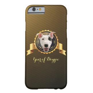 Jitaku Year Of The Dog Smart Phone Case