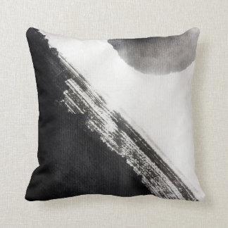 Jitaku Yin And Yang Pillow