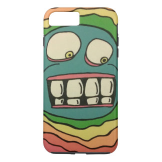 Jitter The Phone Case