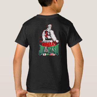 Jiu-Jitsu For kids T-Shirt