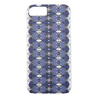 Jivika iPhone 8/7 Case