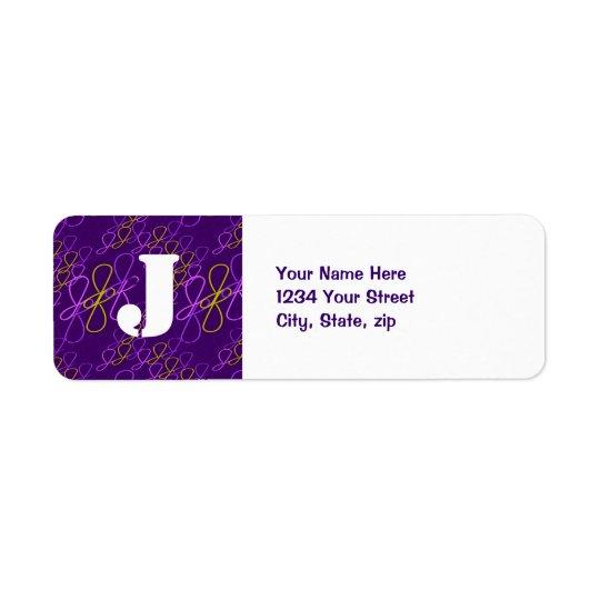 JjParade Amazing Grape