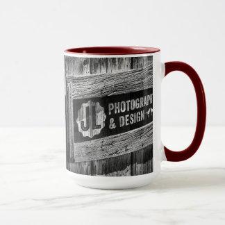 JL Brand Mug 2