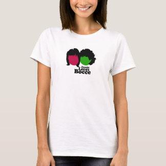JLB Babydoll T-shirt