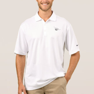 JMCdesign Polo Shirt