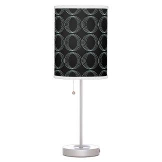 JMerréll 10 Lamp