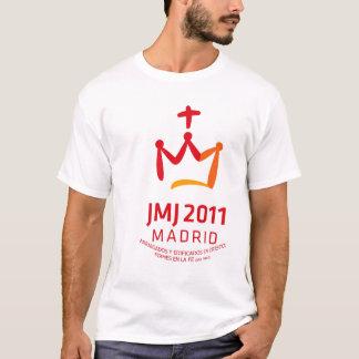 JMJ2011 T-Shirt
