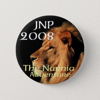JNP 2008 2 INCH ROUND BUTTON