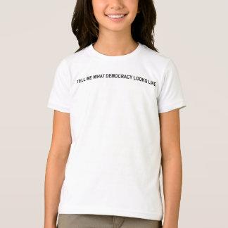 Jo Willis T-Shirt