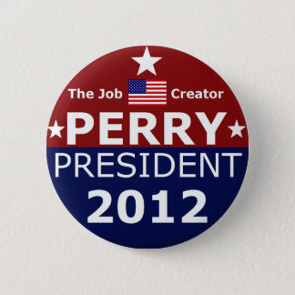 Job Creator Button