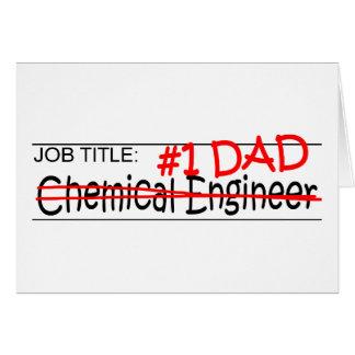 Job Dad Chem Eng Card