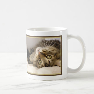 Jody Coffee Mug
