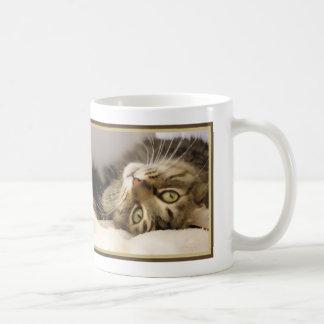 Jody Coffee Mug