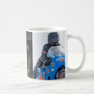 Jody Perewitz Coffee Mug