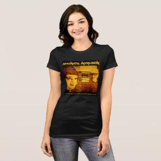 Joe and Jammer T-Shirt