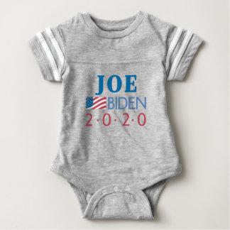 Joe Biden 2020 Baby Bodysuit