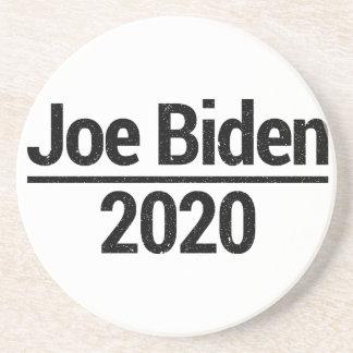 Joe Biden 2020 Coaster
