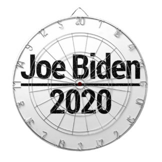Joe Biden 2020 Dartboard