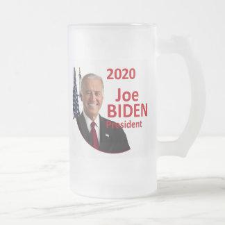Joe BIDEN 2020 Mug