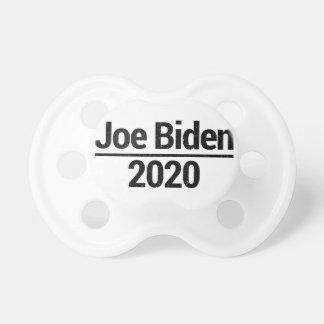 Joe Biden 2020 Pacifier
