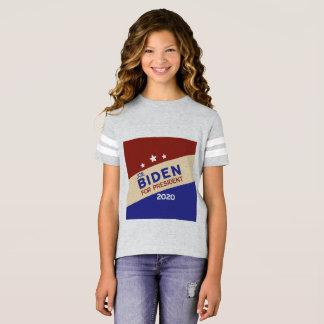 Joe Biden 2020 T-Shirt