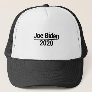 Joe Biden 2020 Trucker Hat