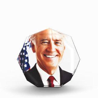 Joe Biden-For USA President 2016