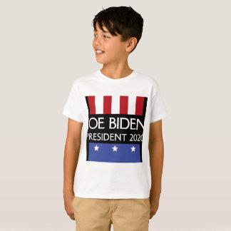Joe Biden President 2020 T-Shirt