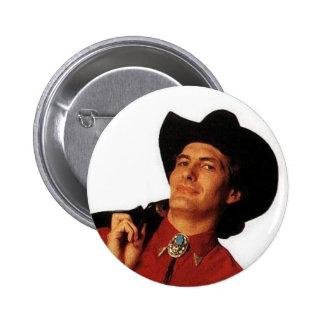 Joe Bob button