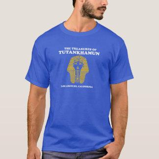 Joe Cocker Tutankhamun T-Shirt