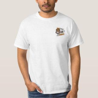 Joe Fagway T-Shirt
