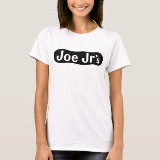 Joe Jr's shirt for women