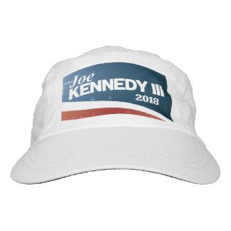 Joe Kennedy III Hat