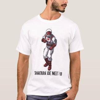 JOE MEET '08 T-Shirt
