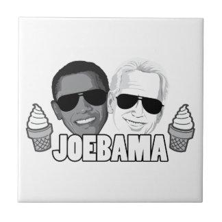 JoeBama Ice Cream Tile